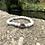 Thumbnail: Energiya White Howlite Bracelet