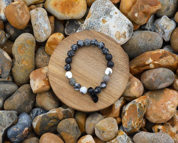 Wallala Bracelet