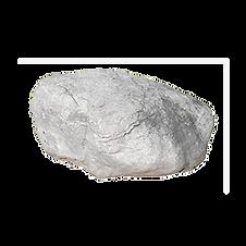 krema-angelova_marble.png