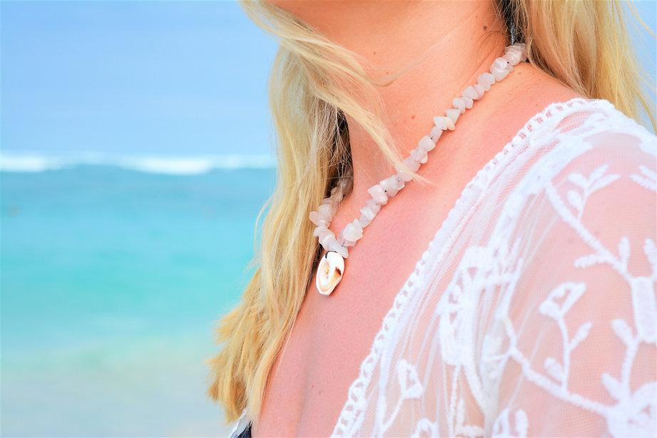 Boho Style Jewellery.JPG