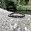 Thumbnail: Energiya Garnet Bracelet