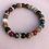 Thumbnail: Mellor Bracelet