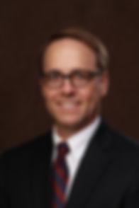 Justice Stoddart.JPG