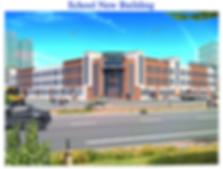 ISA Ajman_New Building (Medium).png