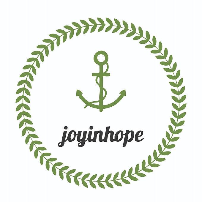 Logo_Joy_In_Hope-01 (4) (1).jpg