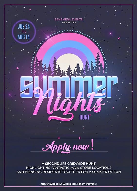 summer nights hunt.png