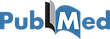 1024px-US-NLM-PubMed-Logo.svg.png