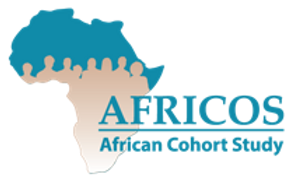 africos.png
