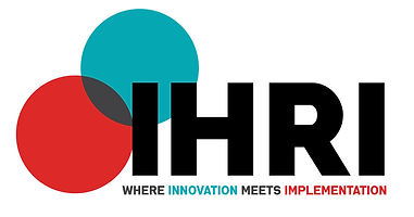 IHRI logo.jpg