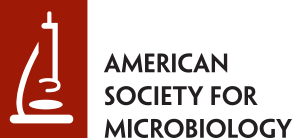 Dr. Ndhlovu Nominated as a Fellow to American Society of Microbiology