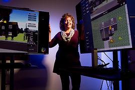 UCF++New+Tech.jpg