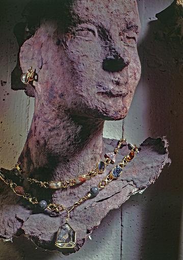 chodgesphoto,jewelry,highend jewelryexpe