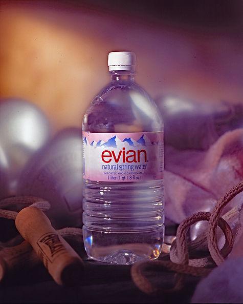 Evian water web.jpg