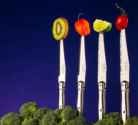 Knives Landcapeweb.jpg