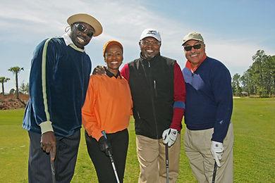 ELC+Golf+Outing.jpg