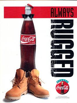 web coke006.jpg