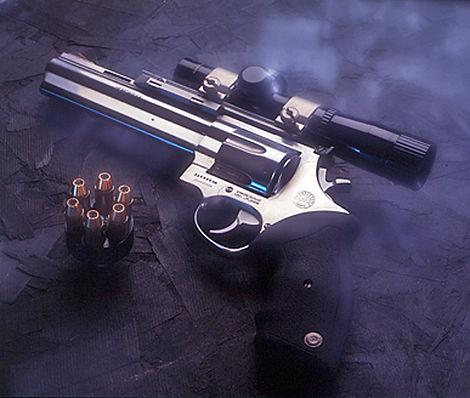 chodgesphoto,gun,gunmagazine,hollopoints