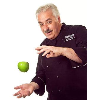 Chef+Bob+Tony+Roma.jpg