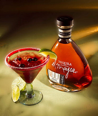 el+Mayor+Tequila_edited-2.jpg