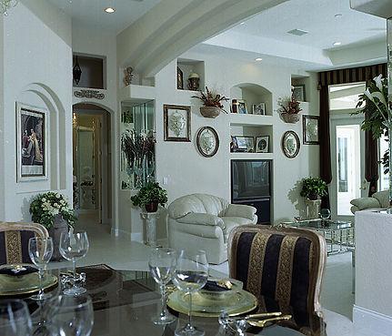 livingroom_edited-1.jpg