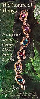 jewelbook cover.jpg
