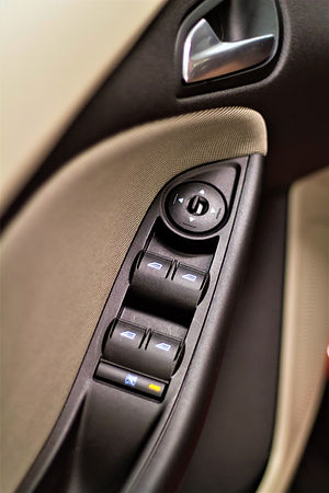 product photo car control.jpg