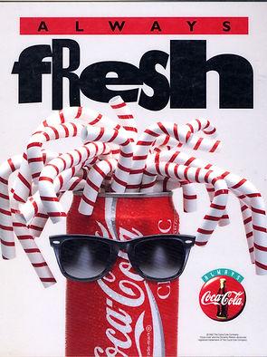 web coke007.jpg