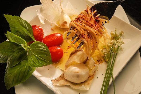 Pasta concept web.jpg