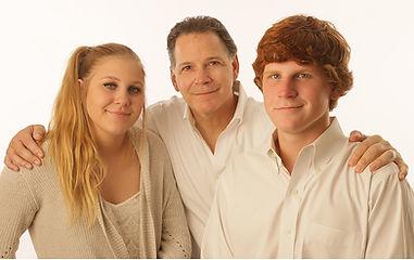 Clay morris family 1a web.jpg