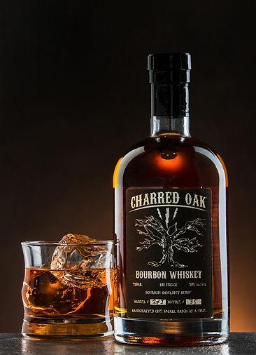 Charred Oak  final demo.jpg