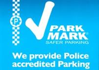 parkmark.jpg