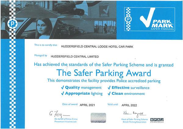 Park Mark 2021 award.jpg