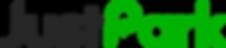 justpark-logo-vector.png