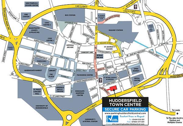 1 - Car park business card map 2.jpg