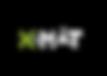 Logo_X-Mat_ufficiale.png