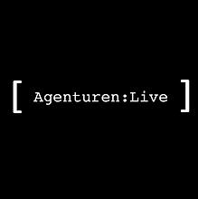 Agenturen:Live - Berger:Live als Freelancer buchbar für Agenturen im In-und Ausland.