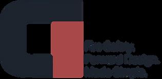 Corall Ingenieure_Logo_Helvetica.png