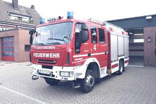 Büderich HLF 2 .jpg