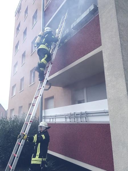 20190916_LZ Lank_Feuerwehr Meerbusch_edi