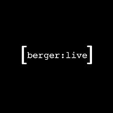Berger-Live_Logo_Sept20_Jan-01.png