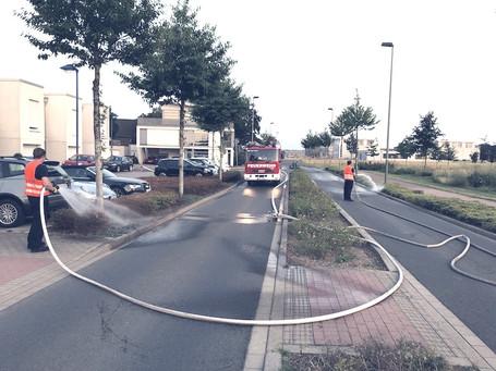 2019-07-25_LZ_Strümp_Feuerwehr_Meerbusch