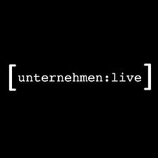Berger-Live_Logo_Sept20_Für_Unternehme