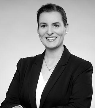 Christiane Schuster.jpg