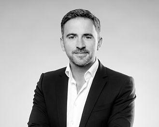 Tim-Söhnchen-Website-2018-470x376.jpg
