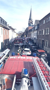 LZ_Büderich_Feuerwehr_Meerbusch_edited.j