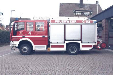 Büderich LF 2