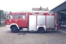 Büderich HLF 1.jpg