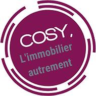 logo cosy pour fb.png