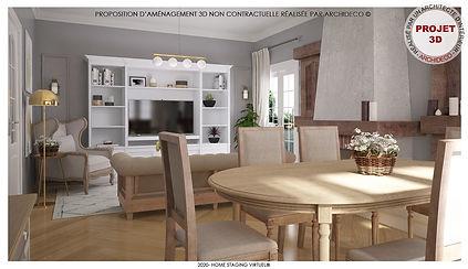 Cosy Immobilier-PL.-005-Dumont-Tiquet-Vi