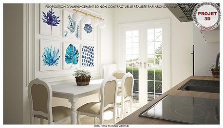 Cosy Immobilier-PL.-004-Dumont-Tiquet-Vi